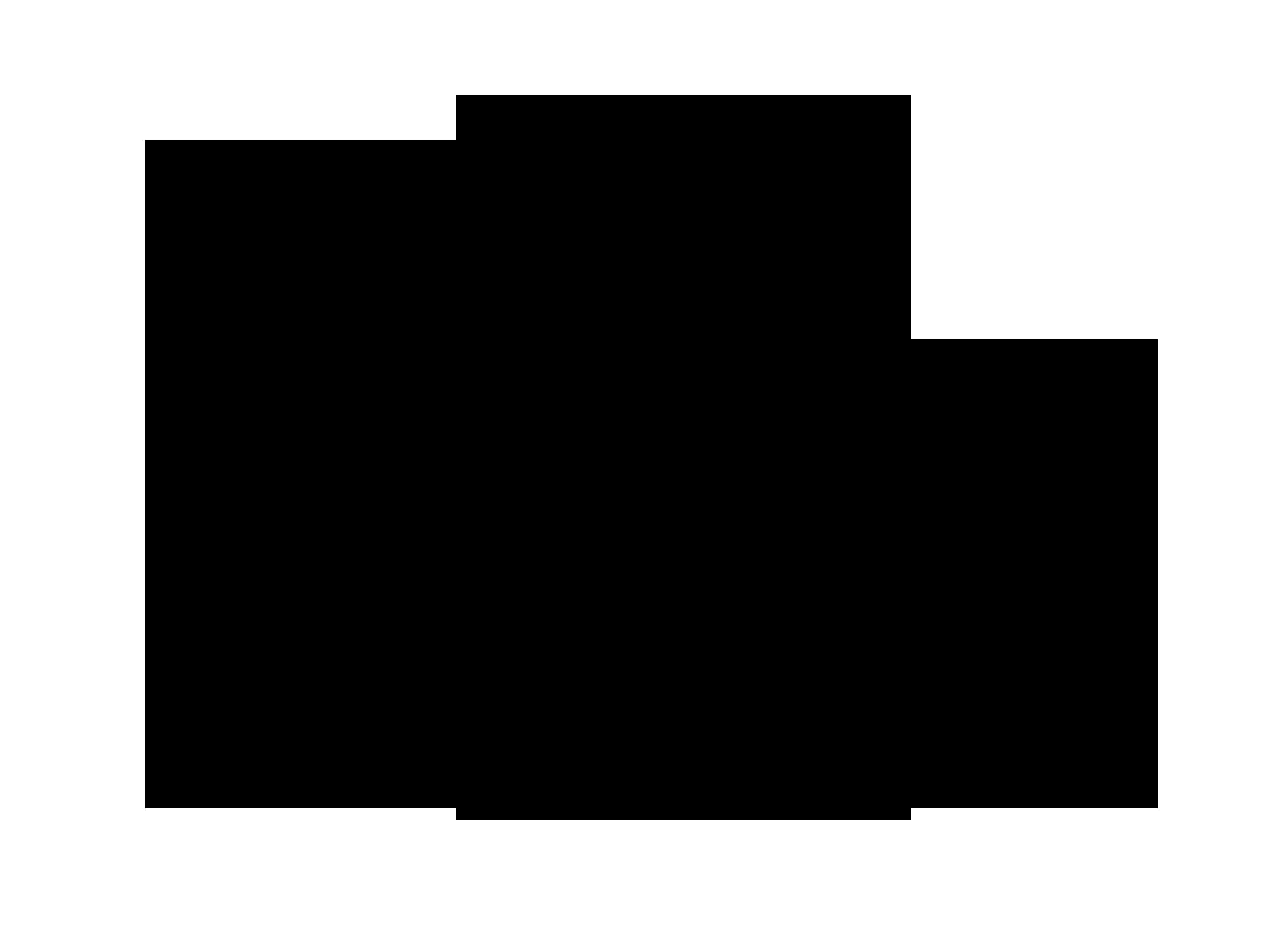 Bildergebnis für Queen Kerosin Logo