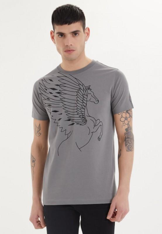 T-Shirt »Pegasus Tee« - Bild