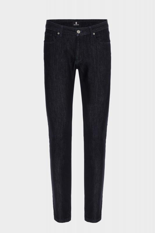Jeans »Alejandro«