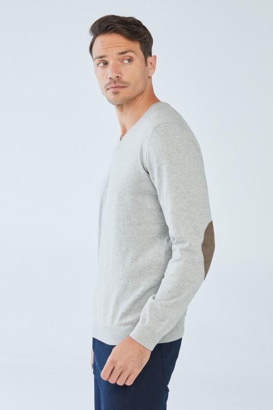 Sweater »Tank«