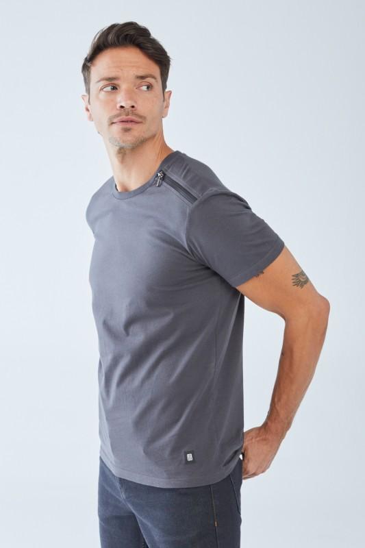 T-Shirt »Bruno«