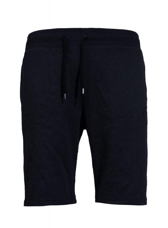 AKITO TANAKA Sweat Shorts mit Tunnelzug Akeno