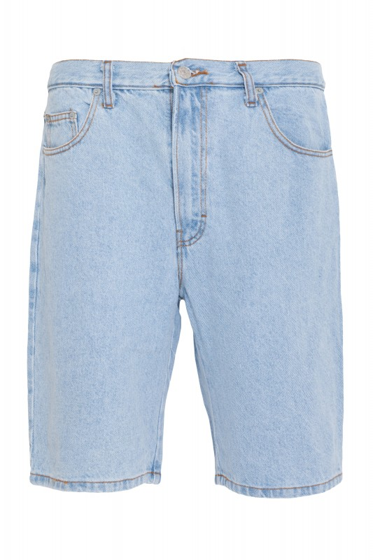 Oklahoma Herren Shorts