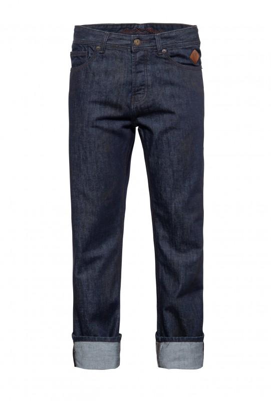 Denim 5-Pocket Jeans »Scott«