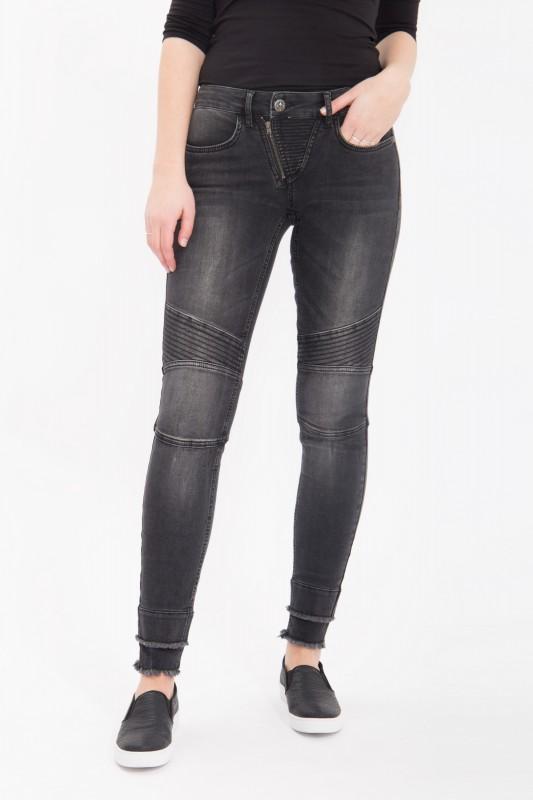 BLUE MONKEY Skinny Jeans Lexi Lexi