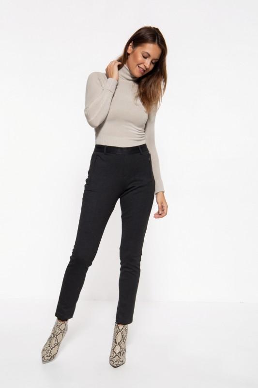Stretchhose »Vicky«