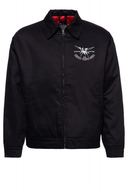 Workwear-Jacke »Pegasus«