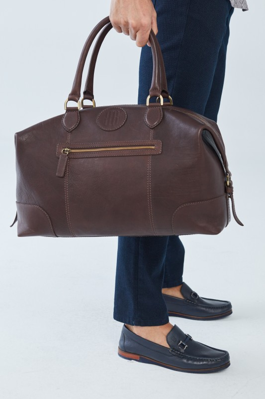 Reisetasche »Soif«