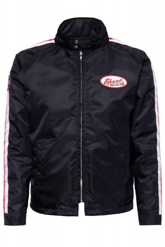 Racing Jacket »Ekert Racing«