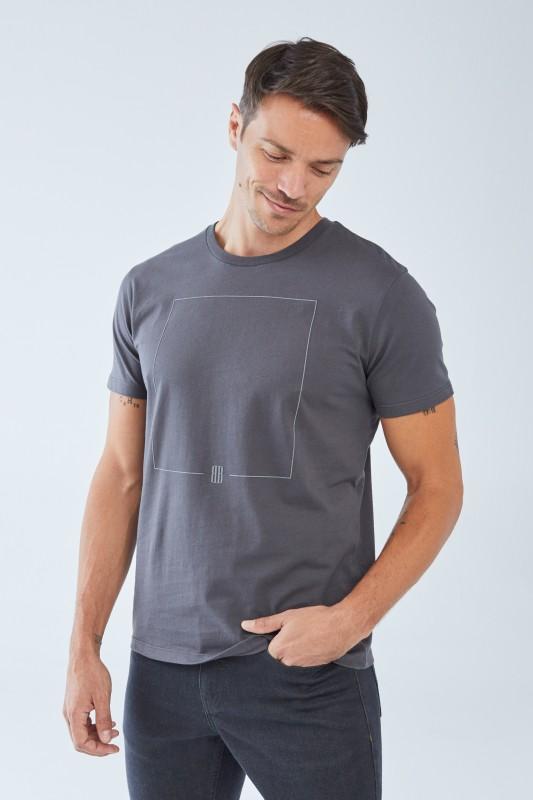 T-Shirt »Baden«