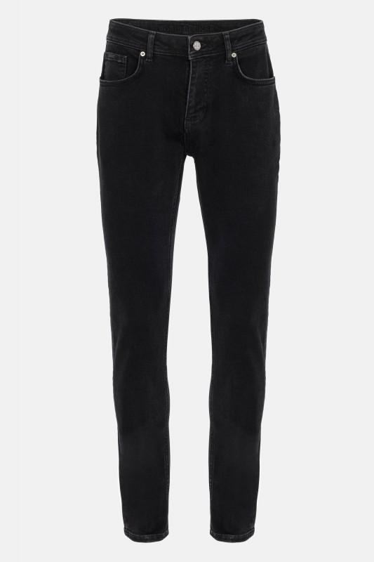 Jeans »Fedric«