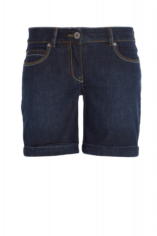 Oklahoma Damen Shorts